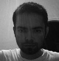 Freelancer Edder S.