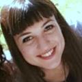 Freelancer Maite A.