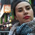 Freelancer Vivian M.