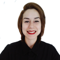 Freelancer Olga I.