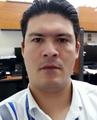 Freelancer JOSE D. B. M.