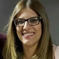 Freelancer Janaina B. T.