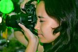 Freelancer Carla S.