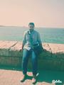 Freelancer Mohammed b.