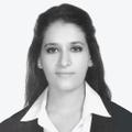 Freelancer Cristina B. C.