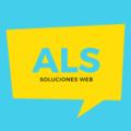 Freelancer Alma L. S.