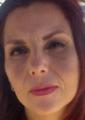 Freelancer Gisela B. V.