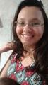 Freelancer Katiane P.