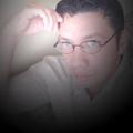 Freelancer Vince
