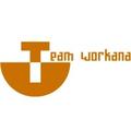 Freelancer Team W.