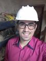 Freelancer Maher K.
