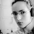 Freelancer Lince K.