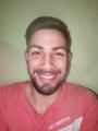 Freelancer Maxi R.