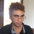 Freelancer Albert G. d. S.