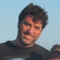 Freelancer Facundo V.