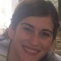 Freelancer Clara C.