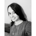 Freelancer Milena d. B. C.