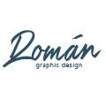 Freelancer Román