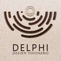 Freelancer Delphi D.
