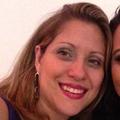 Freelancer Danielle S. J.