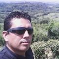 Freelancer Jorge H. L. G.