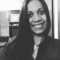 Freelancer Stephanie C.