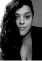 Freelancer Victoria d. P.