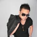 Freelancer Sundin G.