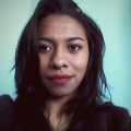 Freelancer Casandra E. C. D.