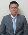 Freelancer Sami M.