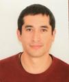 Freelancer Gabriel V. C.