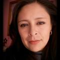 Freelancer Maribel C. S.