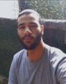 Freelancer Cássio R.