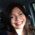Freelancer Alexandra C.
