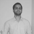 Freelancer Jomar J.