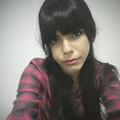 Freelancer María V. G.