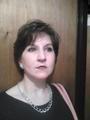 Freelancer maria f. j.
