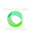 Freelancer manuel r. l.