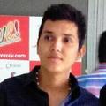 Freelancer Edwin o. G.