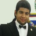 Freelancer Jesús R. L. D.