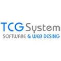 Freelancer TCGSys.