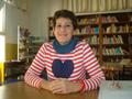 Freelancer Rosario C.