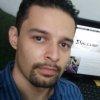 Freelancer Eric d. N.