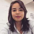 Freelancer Maria O. P.
