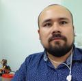Freelancer Pablo A. B. H.