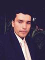 Freelancer Cesar V. H.
