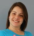 Freelancer Juliana F. A.