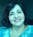 Freelancer Suzi C.