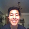 Freelancer Jesper L.