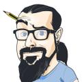 Freelancer Luis D. G.